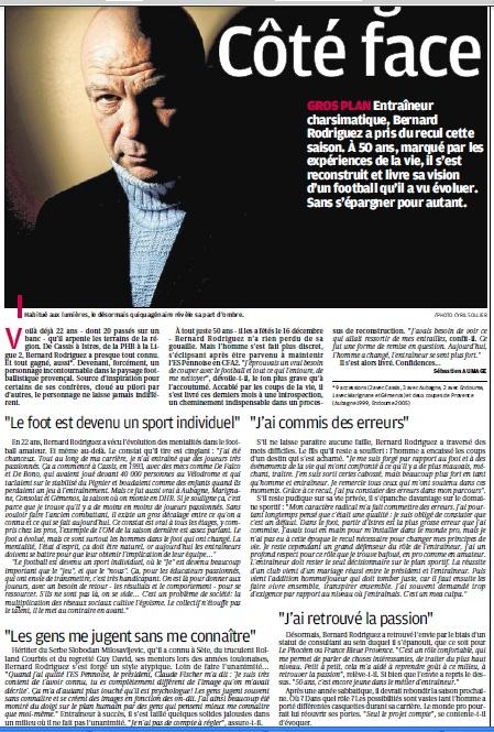 RETROUVAILLES DE JOUEURS  EN VRAC ........... - Page 26 2_bmp11