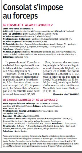 AC ARLES-AVIGNON B // CFA2  MEDITERRANEE GROUPE E  - Page 31 313