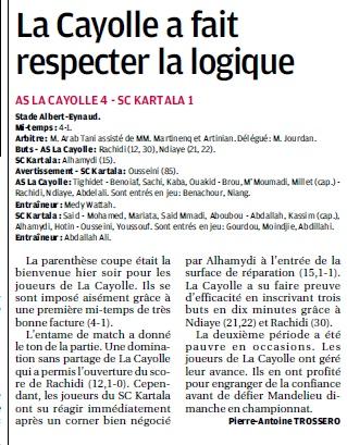 SCOC LA CAYOLLE // DHR - Page 19 3_bmp10