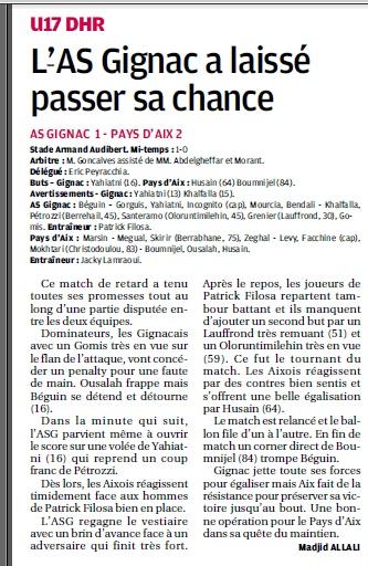Pays d'Aix FC  AIX-EN-PROVENCE // PH  - Page 30 3_bmp12