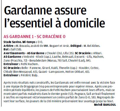 AS GARDANNE // DHR MEDITERRANEE - Page 25 3a10