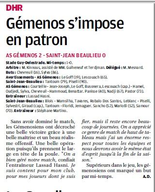 GEMENOS ....A TOMBEAUX OUVERTS// DHR - Page 33 3a_bmp10