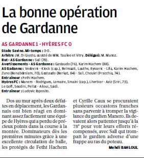 AS GARDANNE // DHR MEDITERRANEE - Page 25 3b11