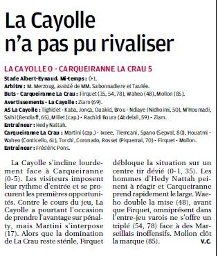 SCOC LA CAYOLLE // DHR - Page 19 3b_bmp10