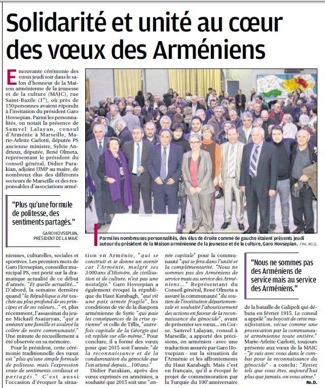 LA POPULATION MEDITERRANEENNE - Page 12 4013