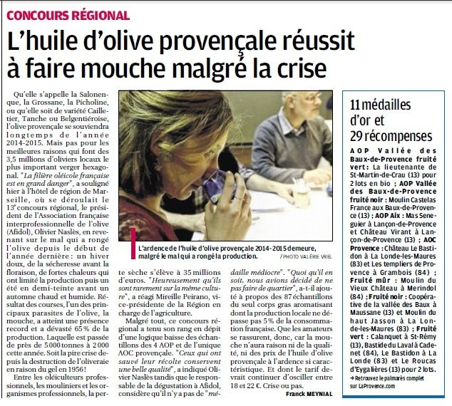 CUISINE ET GASTRONOMIE MEDITERRANEENNE... - Page 15 4024