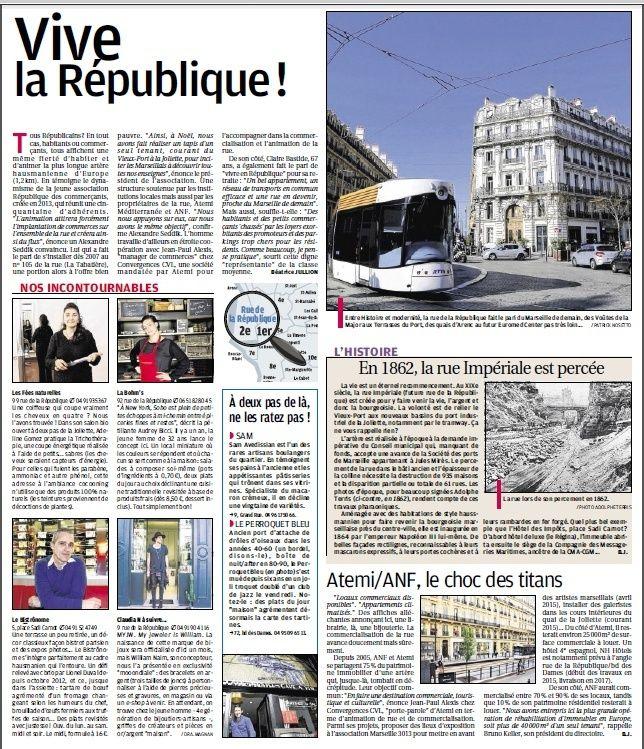 """MASSILIA CAPITALE MONDIALE DE L""""OCCITANIE - Page 15 4028"""