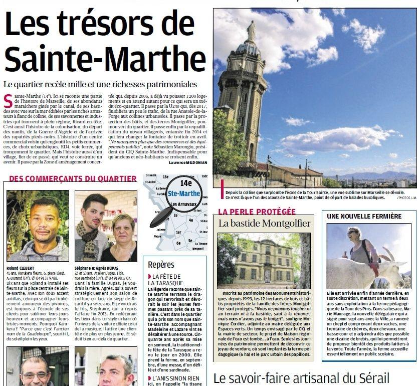 """MASSILIA CAPITALE MONDIALE DE L""""OCCITANIE - Page 15 4033"""