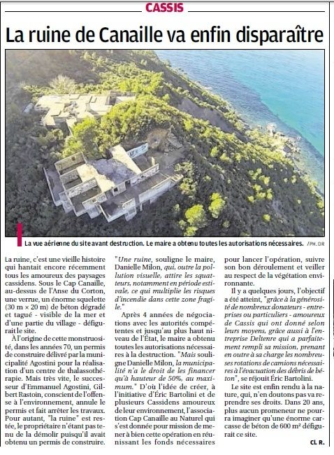 TOURISME EN MEDITERRANEE - Page 15 4035