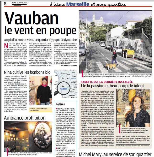 "MASSILIA CAPITALE MONDIALE DE L""OCCITANIE - Page 15 40_bmp11"
