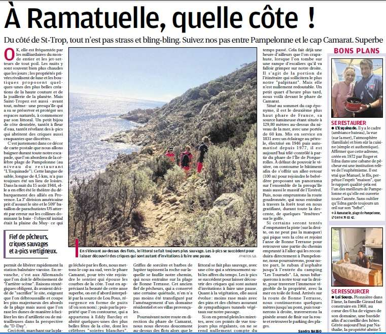 TOURISME EN MEDITERRANEE - Page 15 40_bmp13