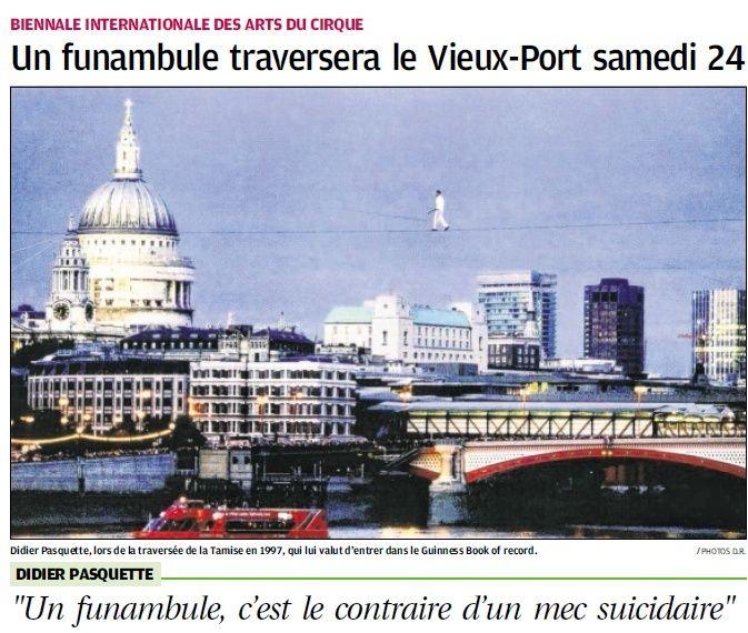 """MASSILIA CAPITALE MONDIALE DE L""""OCCITANIE - Page 15 4114"""
