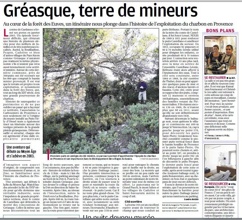 TOURISME EN MEDITERRANEE - Page 15 4122