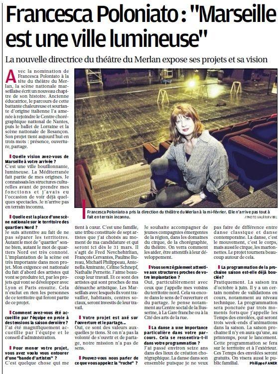 """MASSILIA CAPITALE MONDIALE DE L""""OCCITANIE - Page 15 4126"""