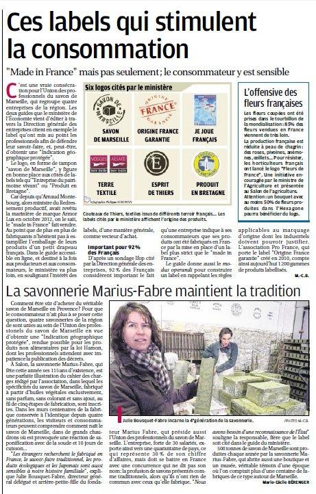 PATRIMOINE DE LA MEDITERRANEE - Page 14 4127