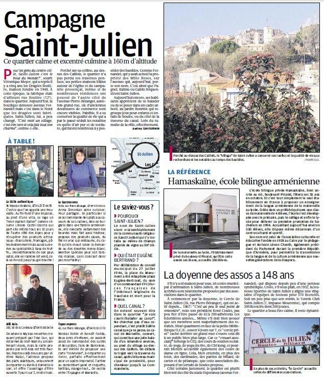 """MASSILIA CAPITALE MONDIALE DE L""""OCCITANIE - Page 15 4128"""