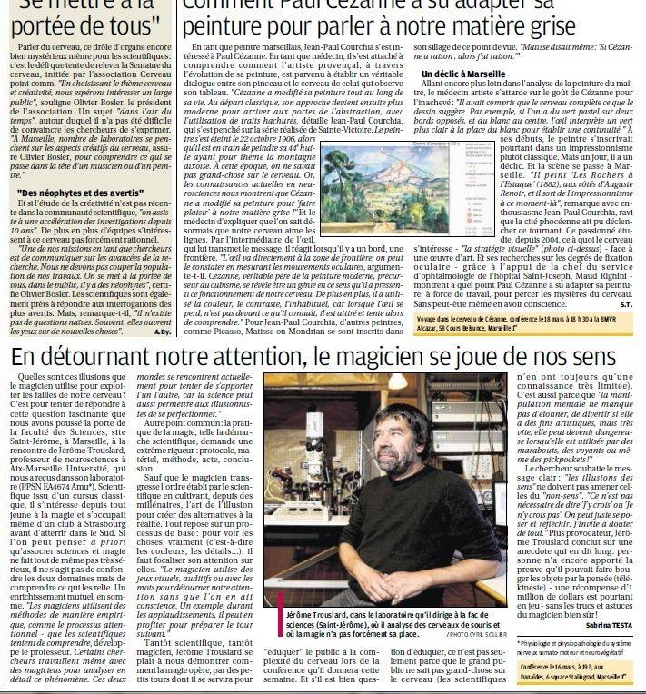 ARTS ET SPECTACLES EN MEDITERRANEE  - Page 15 4129