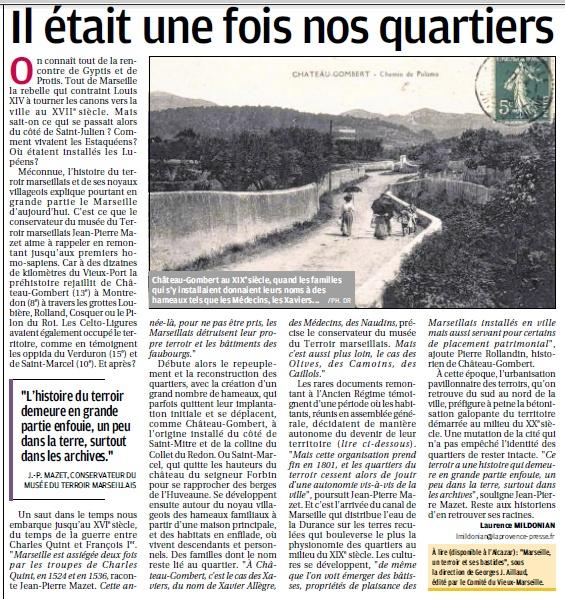 "MASSILIA CAPITALE MONDIALE DE L""OCCITANIE - Page 15 41_bmp10"