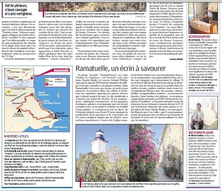TOURISME EN MEDITERRANEE - Page 15 41_bmp12