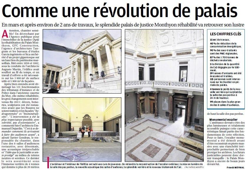 """MASSILIA CAPITALE MONDIALE DE L""""OCCITANIE - Page 15 4212"""
