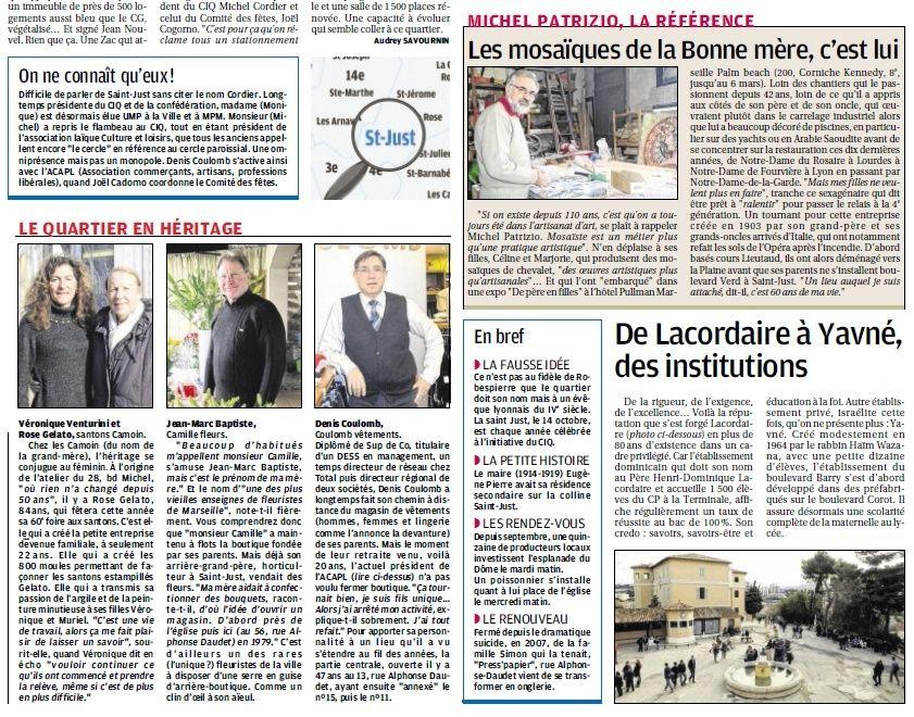 """MASSILIA CAPITALE MONDIALE DE L""""OCCITANIE - Page 15 4214"""