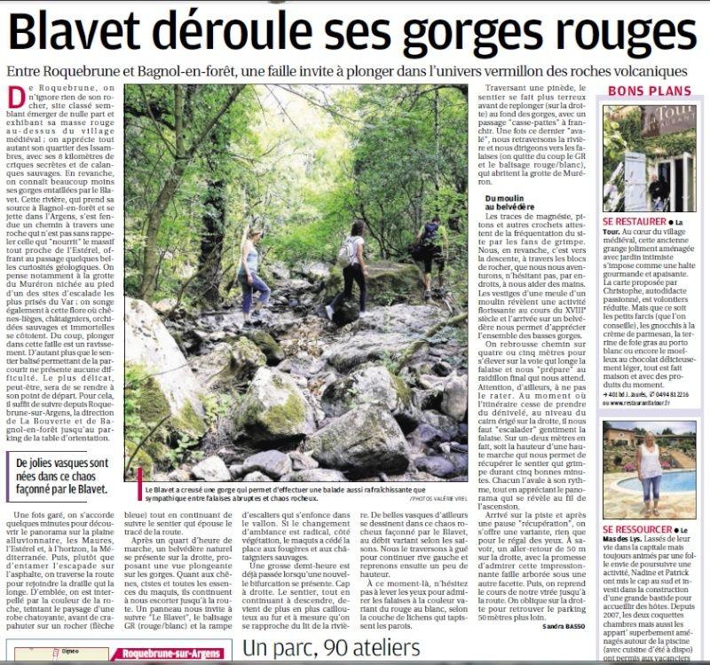 TOURISME EN MEDITERRANEE - Page 15 4218