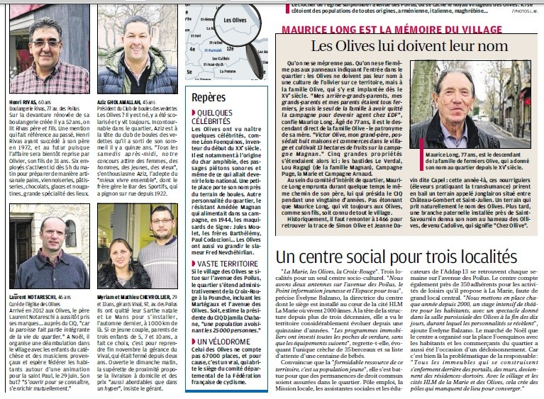 "MASSILIA CAPITALE MONDIALE DE L""OCCITANIE - Page 15 42_bmp10"