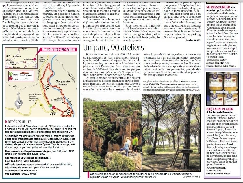 TOURISME EN MEDITERRANEE - Page 15 4311