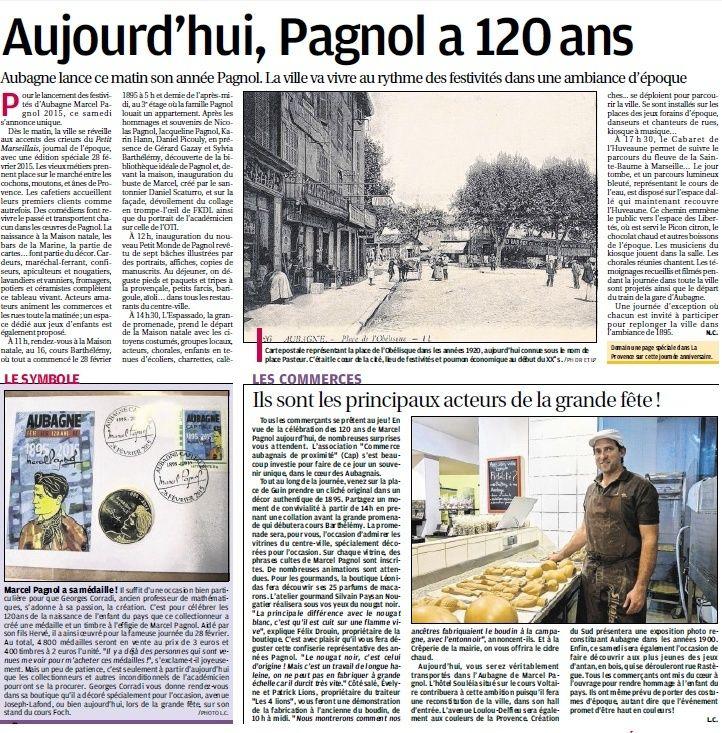 LA POPULATION MEDITERRANEENNE - Page 12 4410