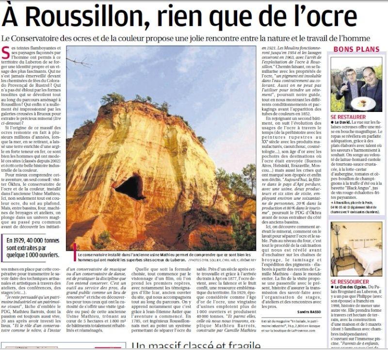 TOURISME EN MEDITERRANEE - Page 15 4610