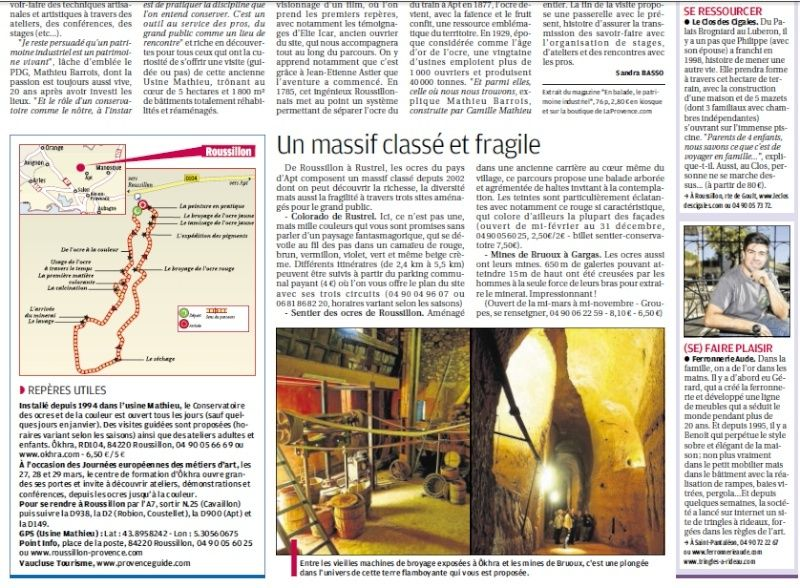 TOURISME EN MEDITERRANEE - Page 15 4710