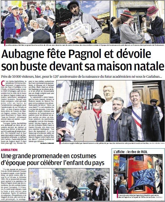 LA POPULATION MEDITERRANEENNE - Page 12 4910