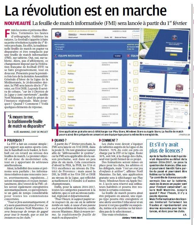 LIGUE DE MEDITERRANEE DE FOOTBALL  - Page 21 4a10