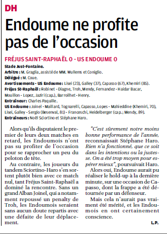 ETOILE FREJUS-St-RAPHAËL B //  DH MEDITERRANEE  - Page 25 4a19