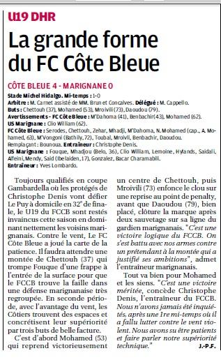 MARIGNANE B / DH RESERVES ET JEUNES  - Page 17 4a_bmp10