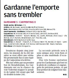 AS GARDANNE // DHR MEDITERRANEE - Page 25 4e_bmp10