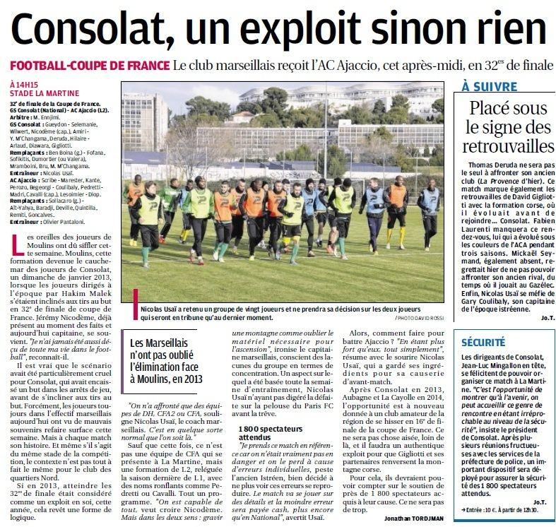 MATCHS DE COUPE DE FRANCE  - Page 3 711