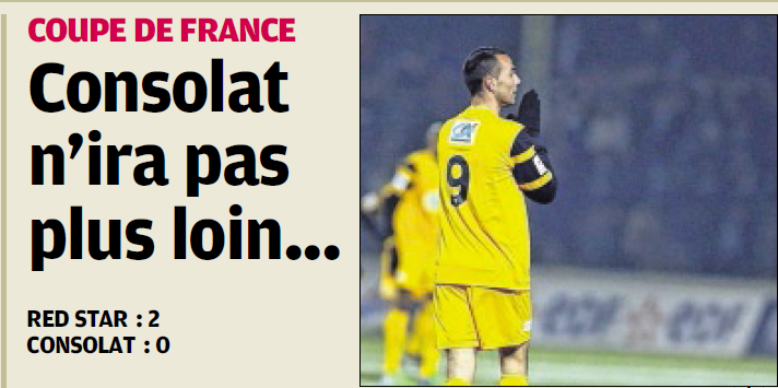 MATCHS DE COUPE DE FRANCE  - Page 4 711