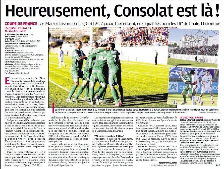 MATCHS DE COUPE DE FRANCE  - Page 3 713