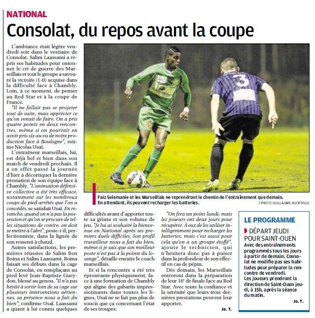 MATCHS DE COUPE DE FRANCE  - Page 3 716