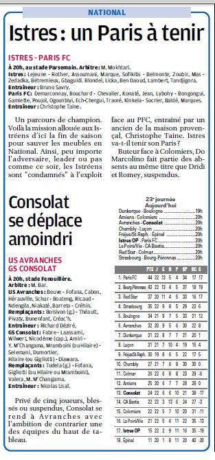 PARIS FC - Page 8 722