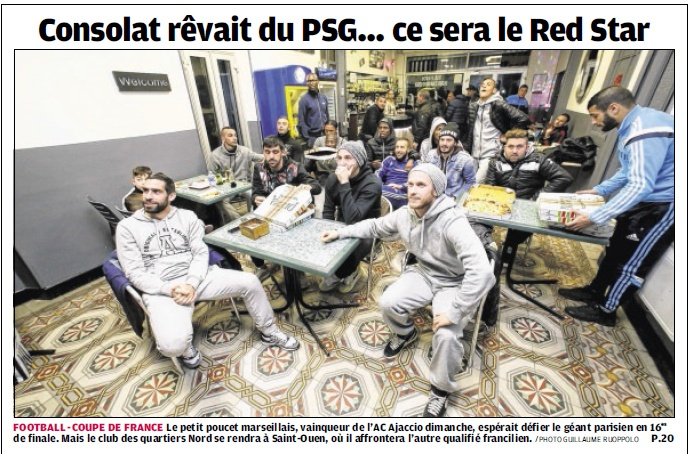 """RED STAR Football Club  L"""" ETOILE ROUGE PARISIENNE  - Page 9 7_bmp11"""