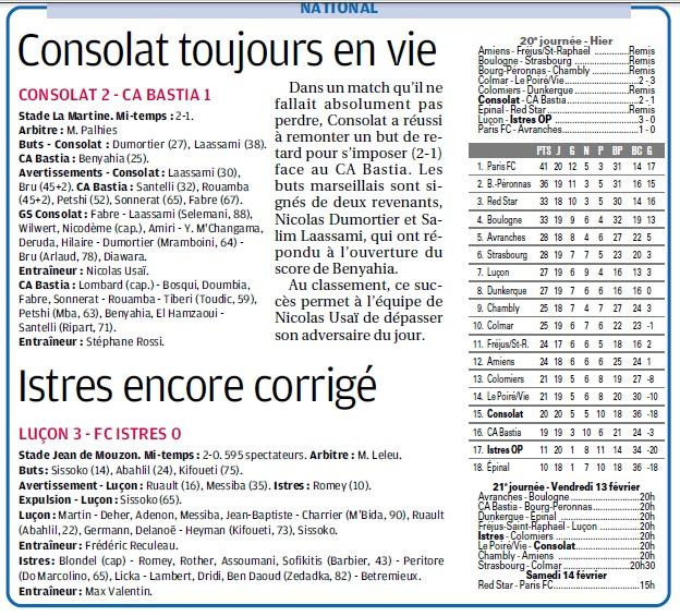 Vendée Luçon Football (National) - Page 3 7_bmp16