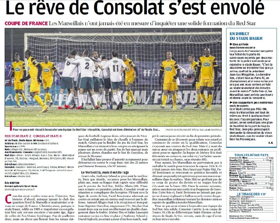 MATCHS DE COUPE DE FRANCE  - Page 4 7a10