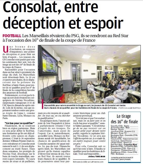 MATCHS DE COUPE DE FRANCE  - Page 3 7a_bmp10