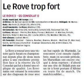 OLYMPIQUE ROVENAIS// DHR - Page 30 7a_bmp11
