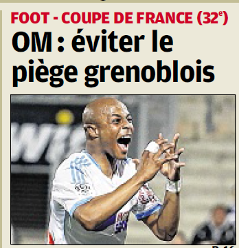 ANDRE AYEW - Page 26 812