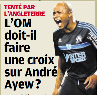 ANDRE AYEW - Page 26 829
