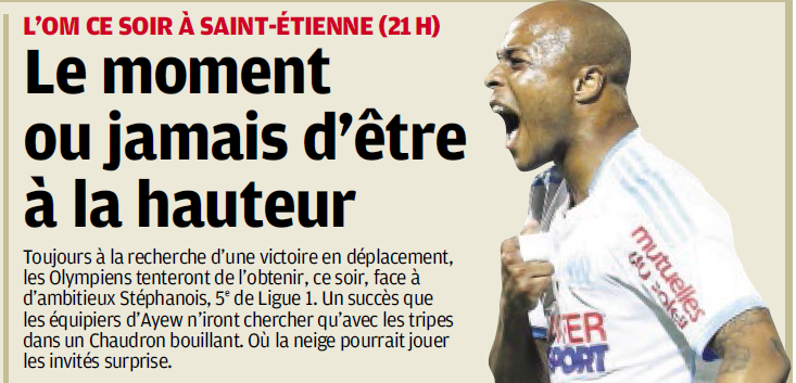 ANDRE AYEW - Page 26 833