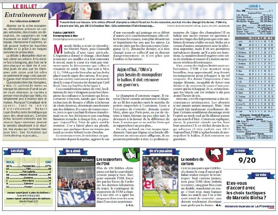 OGC NICE // LIGUE 1 CLUB VILLE ET STADE  - Page 3 8a21
